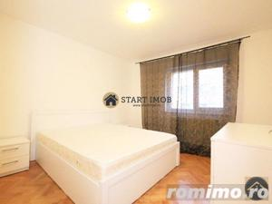 Startimob - Inchiriez apartament 4 camere mobilat Astra - imagine 5