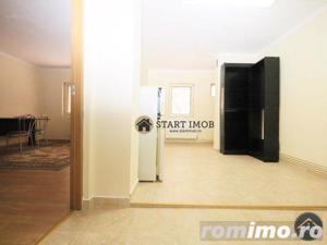 Startimob- Apartament nemobilat 3 camere Faget - imagine 2