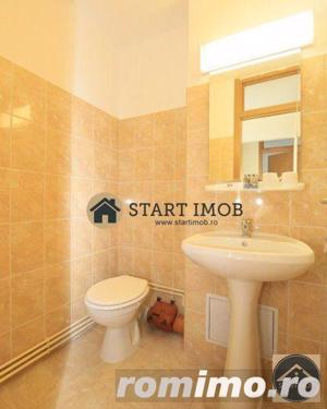 Startimob- Apartament nemobilat 3 camere Faget - imagine 7