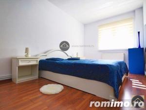 Startimob - Inchiriez apartament mobilat Racadau - imagine 2