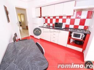 Startimob - Inchiriez apartament mobilat Racadau - imagine 13