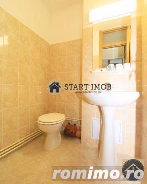 Startimob- Apartament nemobilat 3 camere Faget - imagine 9