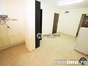 Startimob- Apartament nemobilat 3 camere Faget - imagine 18