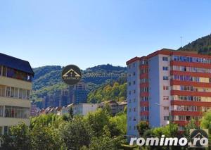 Startimob - Inchiriez apartament mobilat Racadau - imagine 16