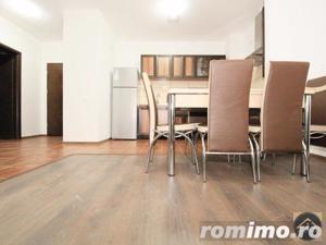 Startimob - Inchiriez apartament monilat Tampa Gardens - imagine 11