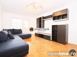 Startimob - Inchiriez apartament 4 camere mobilat Astra - imagine 1