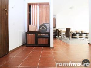 Startimob - Inchiriez apartament monilat Tampa Gardens - imagine 15