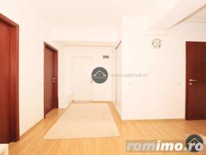 Startimob - Inchiriez apartament mobilat cu parcare Alphaville - imagine 12