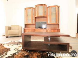 Startimob - Inchiriez apartament monilat Tampa Gardens - imagine 6