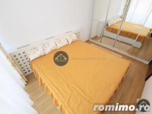 Startimob - Inchiriez apartament mobilat cu parcare Alphaville - imagine 4