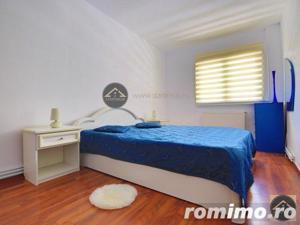 Startimob - Inchiriez apartament mobilat Racadau - imagine 4