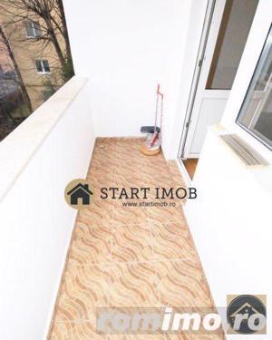 Startimob - Inchiriez apartament 4 camere mobilat Astra - imagine 3