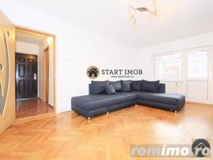 Startimob - Inchiriez apartament 4 camere mobilat Astra - imagine 2