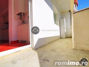 Startimob - Inchiriez apartament mobilat Racadau - imagine 15