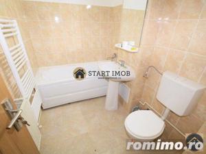 Startimob- Apartament nemobilat 3 camere Faget - imagine 13