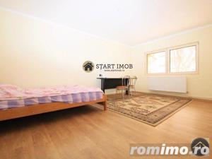 Startimob- Apartament nemobilat 3 camere Faget - imagine 3