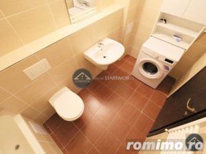 Startimob - Inchiriez apartament monilat Tampa Gardens - imagine 12