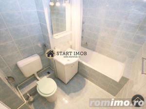 Startimob - Inchiriez apartament 4 camere mobilat Astra - imagine 8