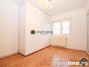 Startimob - Inchiriez apartament 4 camere mobilat Astra - imagine 10