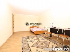 Startimob- Apartament nemobilat 3 camere Faget - imagine 5