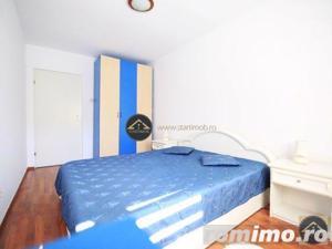 Startimob - Inchiriez apartament mobilat Racadau - imagine 3