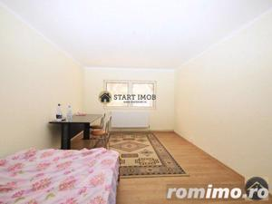 Startimob- Apartament nemobilat 3 camere Faget - imagine 4
