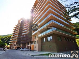 Startimob - Inchiriez apartament monilat Tampa Gardens - imagine 20