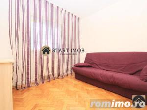 Startimob - Inchiriez apartament 4 camere mobilat Astra - imagine 12
