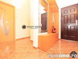 Startimob - Inchiriez apartament 4 camere mobilat Astra - imagine 4