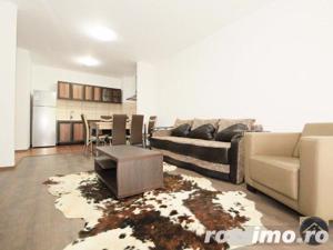 Startimob - Inchiriez apartament monilat Tampa Gardens - imagine 8