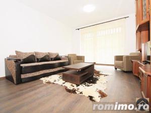 Startimob - Inchiriez apartament monilat Tampa Gardens - imagine 7