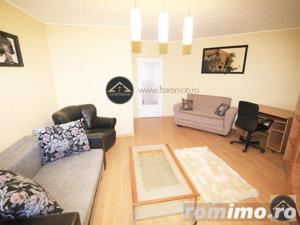 Startimob - Inchiriez apartament mobilat Racadau - imagine 8