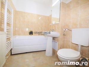 Startimob- Apartament nemobilat 3 camere Faget - imagine 12
