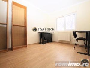 Startimob- Apartament nemobilat 3 camere Faget - imagine 6