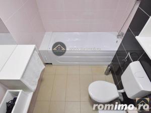 Startimob - Inchiriez apartament mobilat cu parcare Alphaville - imagine 16