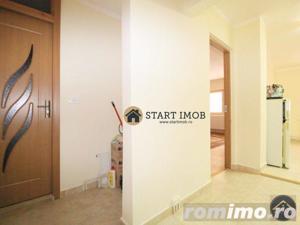 Startimob- Apartament nemobilat 3 camere Faget - imagine 15