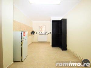 Startimob- Apartament nemobilat 3 camere Faget - imagine 17
