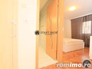 Startimob - Inchiriez apartament 4 camere mobilat Astra - imagine 7