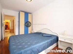 Startimob - Inchiriez apartament mobilat Racadau - imagine 5