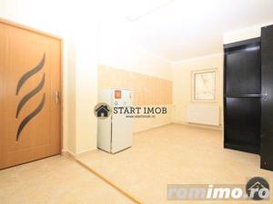 Startimob- Apartament nemobilat 3 camere Faget - imagine 16