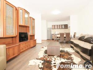 Startimob - Inchiriez apartament monilat Tampa Gardens - imagine 5