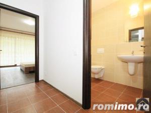 Startimob - Inchiriez apartament monilat Tampa Gardens - imagine 16