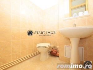 Startimob- Apartament nemobilat 3 camere Faget - imagine 8