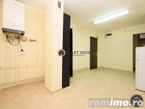 Startimob- Apartament nemobilat 3 camere Faget - imagine 20