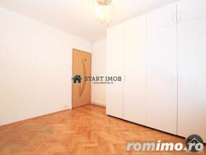 Startimob - Inchiriez apartament 4 camere mobilat Astra - imagine 11