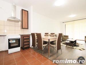 Startimob - Inchiriez apartament monilat Tampa Gardens - imagine 9