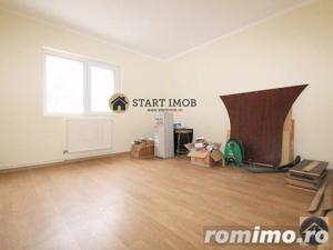 Startimob- Apartament nemobilat 3 camere Faget - imagine 11
