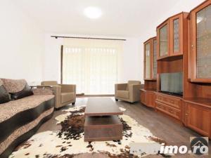 Startimob - Inchiriez apartament monilat Tampa Gardens - imagine 2