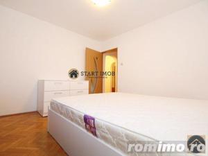 Startimob - Inchiriez apartament 4 camere mobilat Astra - imagine 19
