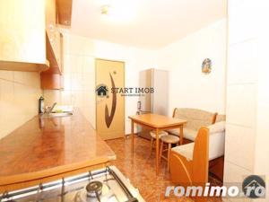 Startimob - Inchiriez apartament 4 camere mobilat Astra - imagine 17